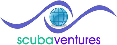 Scuba Ventures Inc.